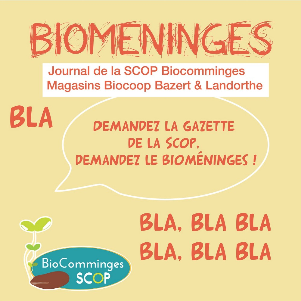 BioMéninges n°7