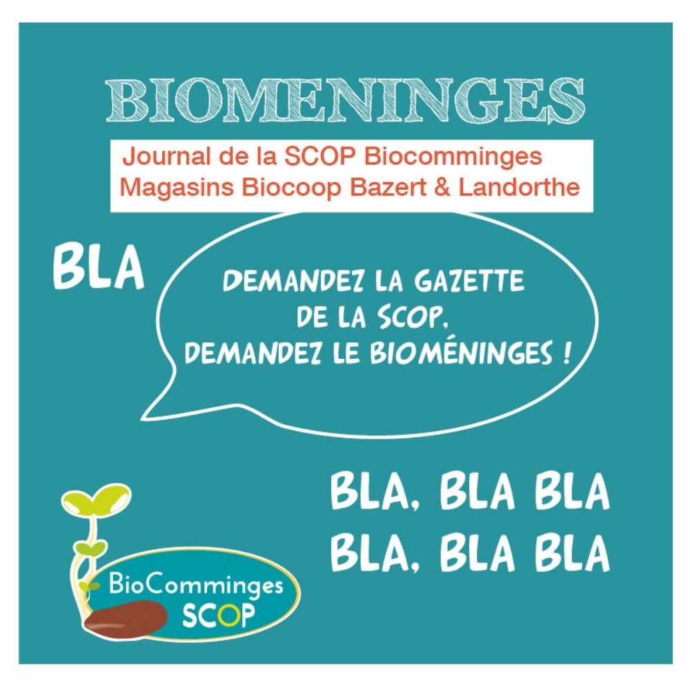BioMéninges n°6