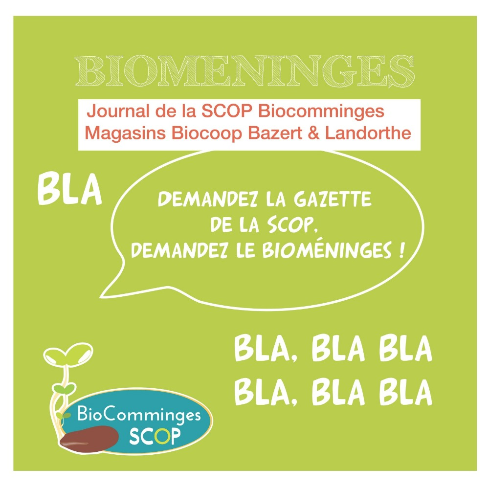 BioMéninges n°4